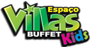 Buffet Espaço Villas Kids